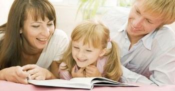 Информация и документы для родителей